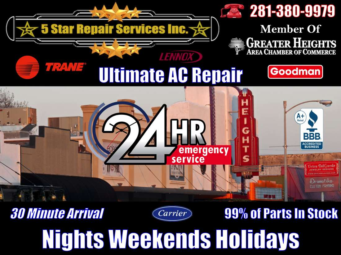 emergency-ac-airconditioning-repair-the-greater-heights-77008-77007-77009-77018